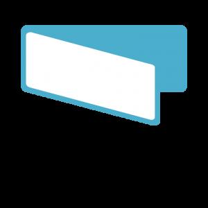 came-logo