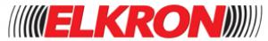 Elkron-logo