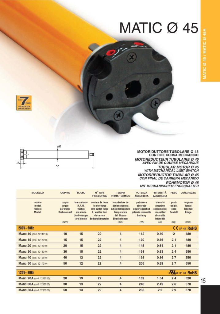 acm-matic-45-info-tecniche.jpg