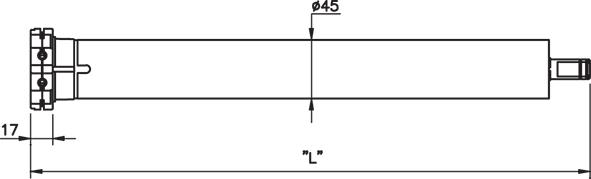 acm-matic-disegno-tecnico-tubolare-ø45