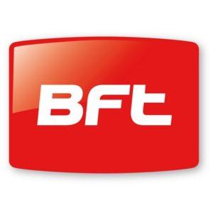Bft alcor n centrale quadro di comando per automazione for Scheda bft alcor 6