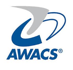 logo-awacs