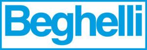 beghelli-logo