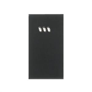 allarme-antintrusione-bentel-ecl2-cab-cover-serie-ave-noir-per-attivatore-eclipse-2