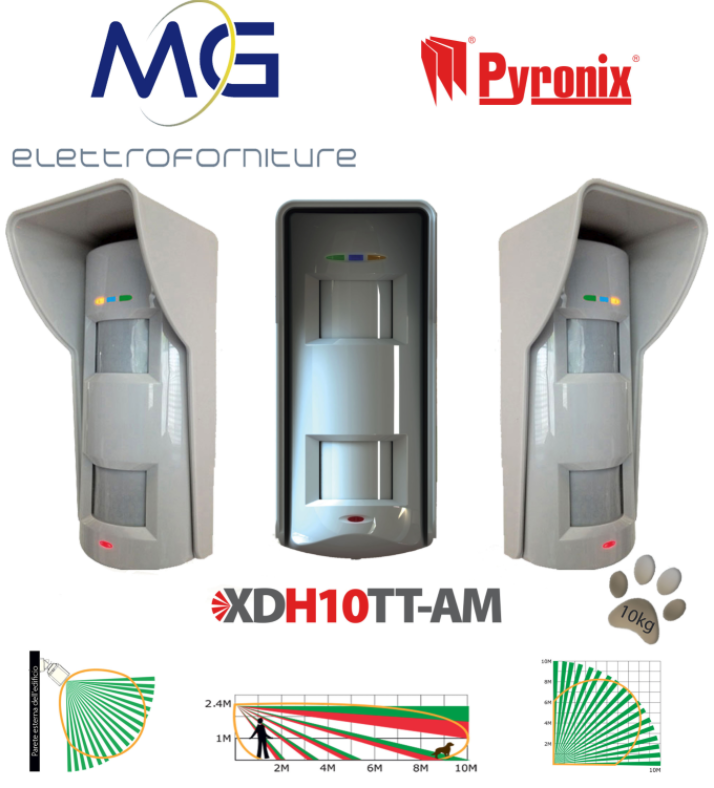 pyronix-XDH10TT-AM-mg