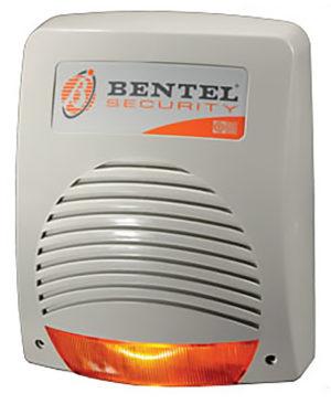 bentel-call-pi