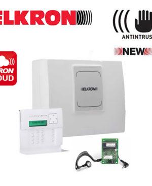 elkron-80kt1n00111-kit-antifurto