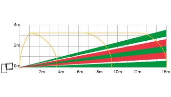 xdl15tt-copertura-orizontale-fixedbracket