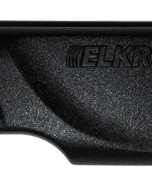 elkron-dk50