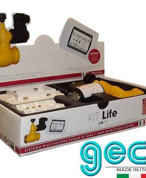 geca-kit-life-nuovo