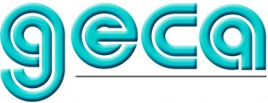 logo-geca