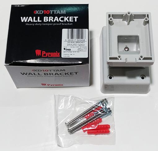 pyronix-xd-wallbracket-confezione