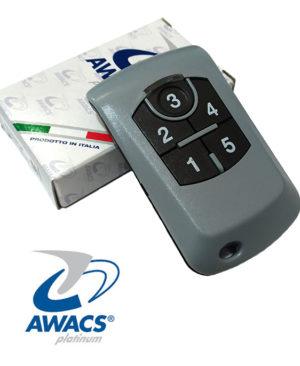 awacs-ap5