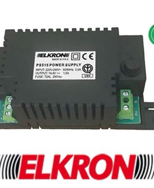 elkron-ps515