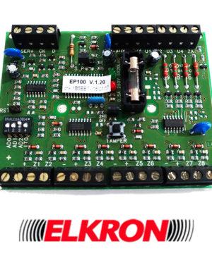 elkron-ep100