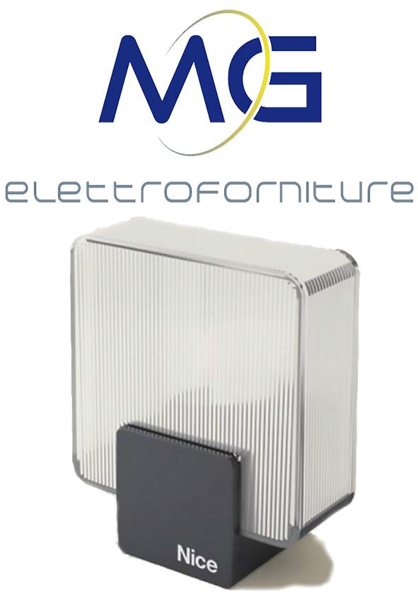 nice-elb-mgelettroforniture