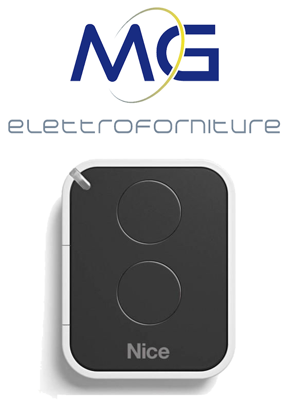 nice-one2e-mgelettroforniture