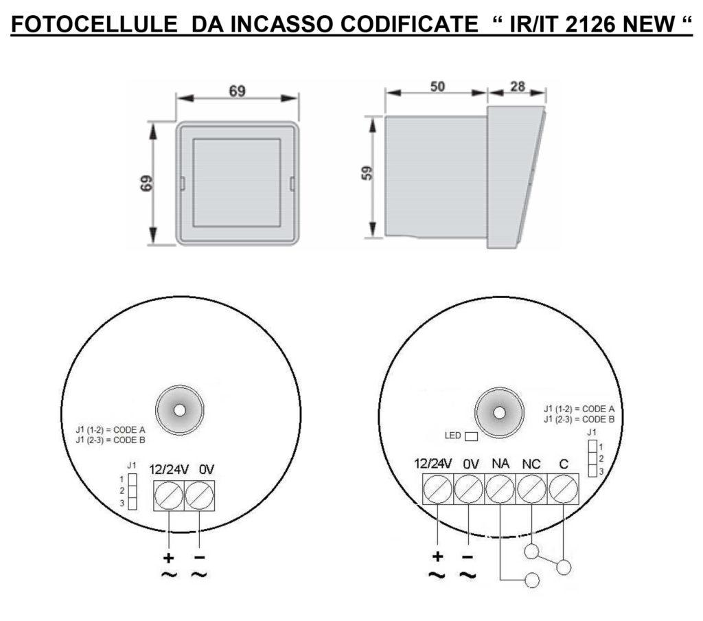 seav-ir-it-2126-new-dimensioni