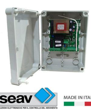 seav-lrs-2035-reader-newjpg
