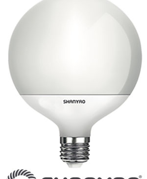 shanyao-5245-5246
