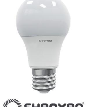 shanyao-lampada-led-e27-a60