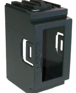 elkron-dka-vi-80kt7500111