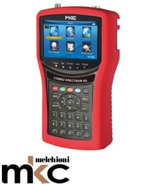 mkc-530134216