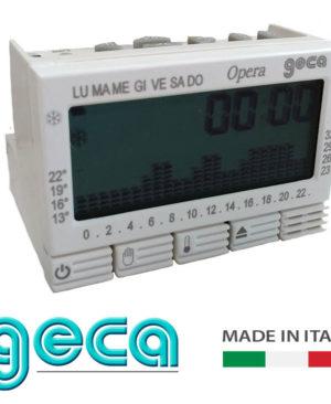 geca-opera-bianco-33301784