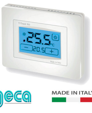 geca-t-touch-503-35241753-bianco