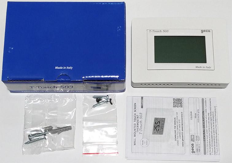 geca-t-touch-503-bianco-confezione