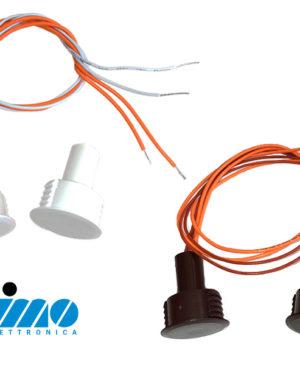 vimo-cinsd122-mgelettroforniture