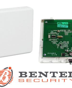 bentel-VRX32-868-VRX32-433