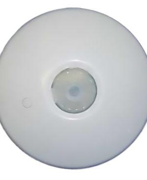 de-tech-dtspot-360