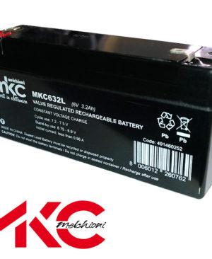 mkc632l
