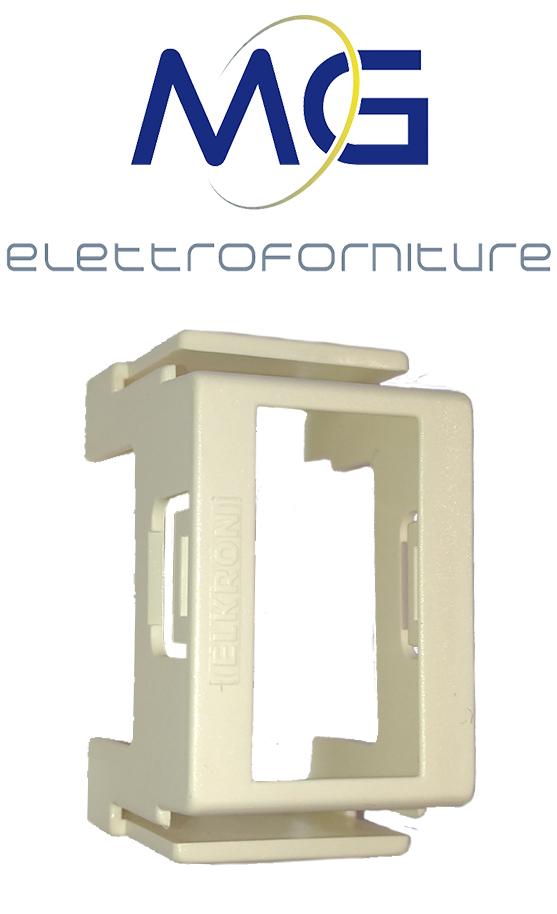 elkron-dkab-l-80kt2700111-mgelettroforniture
