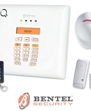 Bentel-bw30k