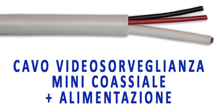 cavo-videosorveglianza-mini-coax-2×050