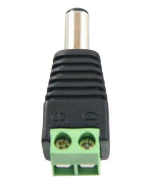 con280-connettore-dc-femmina
