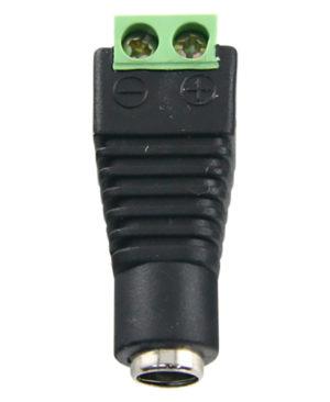 con285-connettore-dc-maschio