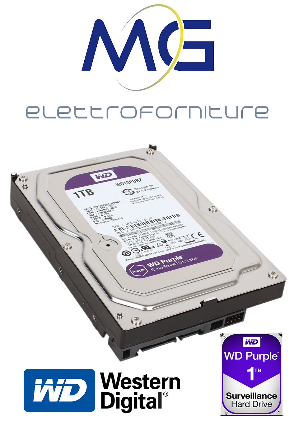 wd-hd-wd10purz-mgelettroforniture