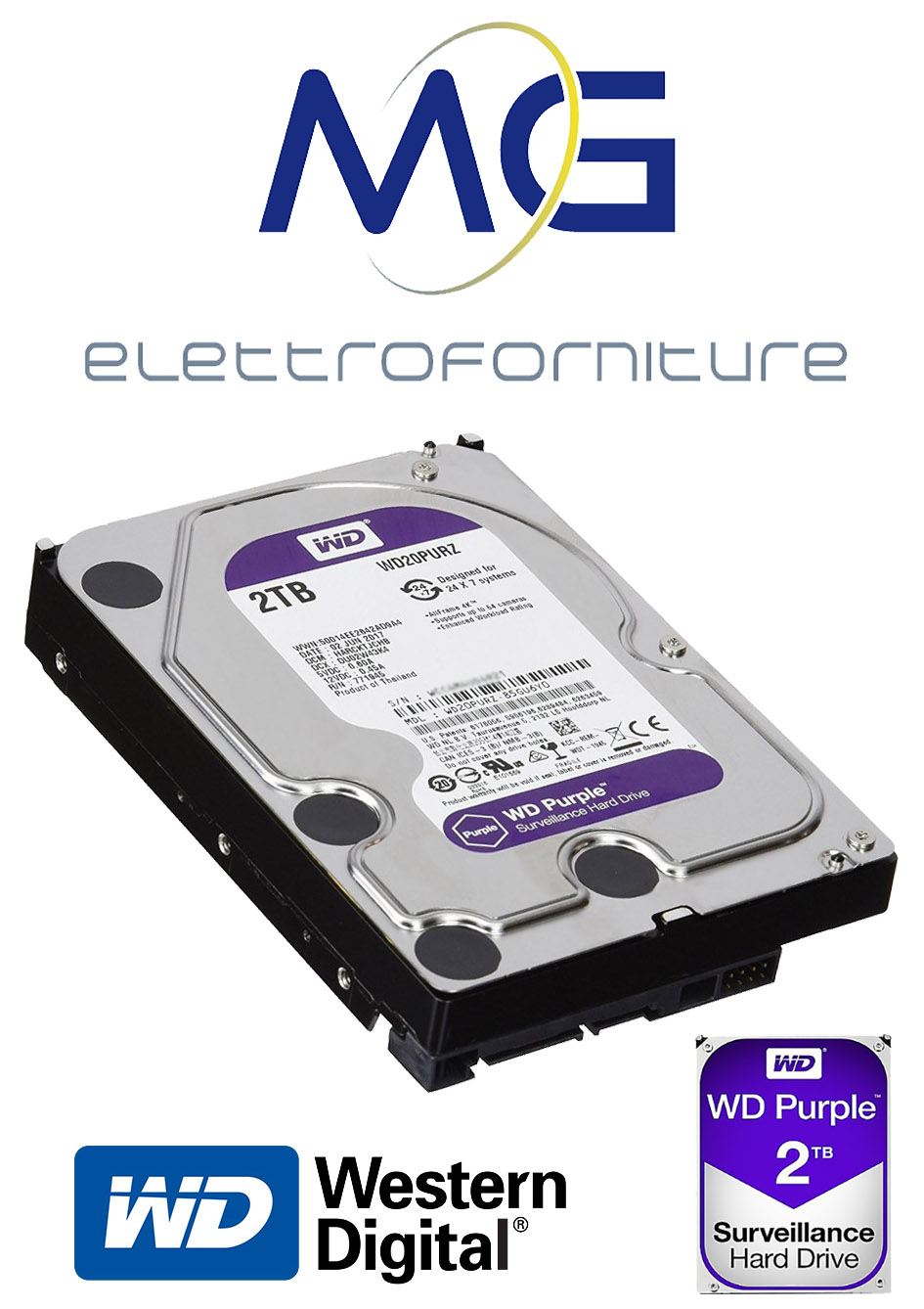 wd-hd-wd20purz-mgelettroforniture