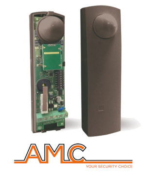 amc-dt16-marrone