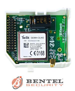 bentel-bw-com