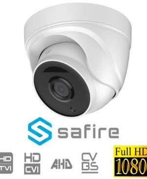 safire-sf-dm943ib-f4n1