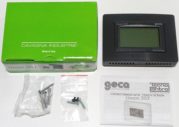 geca-green-503-antracite-confezione
