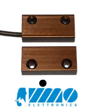 vimo-ctc013ma