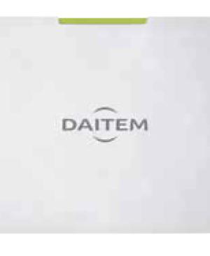 daitem-sk501at-lynx