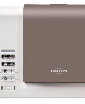 daitem-sk701at