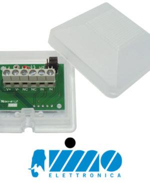 vimo-csai011lp
