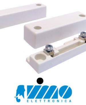 vimo-cte020-bianco